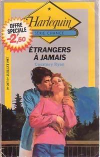 www.bibliopoche.com/thumb/Etrangers_a_jamais_de_Courtney_Ryan/200/0215427.jpg