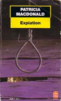 www.bibliopoche.com/thumb/Expiation_de_Patricia_J_MacDonald/200/0037462.jpg