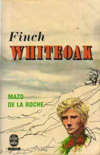 www.bibliopoche.com/thumb/Finch_Whiteoak_de_Mazo_De_la_Roche/200/0002227-1.jpg
