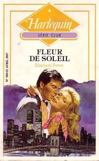 www.bibliopoche.com/thumb/Fleur_de_soleil_de_Elizabeth_Power/200/210112-0.jpg
