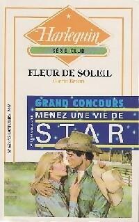 www.bibliopoche.com/thumb/Fleur_de_soleil_de_Gloria_Bevan/200/258792-0.jpg