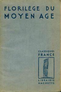 www.bibliopoche.com/thumb/Florilege_du_Moyen_Age_de_Guy_Hacquard/200/212165-0.jpg