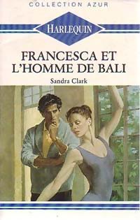 www.bibliopoche.com/thumb/Francesca_et_l_homme_de_Bali_de_Sandra_Clark/200/207032-0.jpg