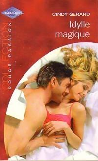 www.bibliopoche.com/thumb/Idylle_magique_de_Cindy_Gerard/200/229560-0.jpg