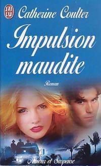 www.bibliopoche.com/thumb/Impulsion_maudite_de_Catherine_Coulter/200/201259-0.jpg