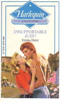 www.bibliopoche.com/thumb/Insupportable_Judy__de_Emma_Darcy/200/0187501.jpg