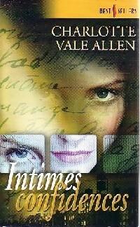 www.bibliopoche.com/thumb/Intimes_confidences_de_Charlotte_Vale_Allen/200/0265353.jpg