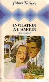 www.bibliopoche.com/thumb/Invitation_a_l_amour_de_Jane_Donnelly/200/162390-0.jpg