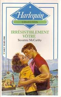 www.bibliopoche.com/thumb/Irresistiblement_votre_de_Susanne_McCarthy/200/188733-0.jpg