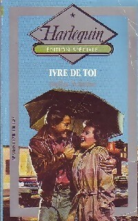 www.bibliopoche.com/thumb/Ivre_de_toi_de_Dallas_Schulze/200/0221757.jpg