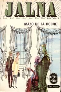 www.bibliopoche.com/thumb/Jalna_de_Mazo_De_la_Roche/200/0009020.jpg
