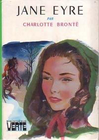 Les livres de la bibliothèque verte . 31103-0