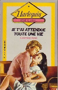 www.bibliopoche.com/thumb/Je_t_ai_attendue_toute_une_vie_de_Courtney_Ryan/200/0189427.jpg