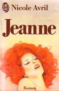www.bibliopoche.com/thumb/Jeanne_de_Nicole_Avril/200/0043442.jpg