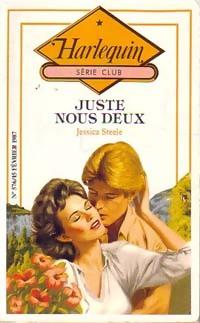 www.bibliopoche.com/thumb/Juste_nous_deux_de_Jessica_Steele/200/215116-0.jpg