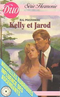 www.bibliopoche.com/thumb/Kelly_et_Jarod_de_Heather_Graham_Pozzessere/200/212456-0.jpg