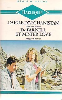 www.bibliopoche.com/thumb/L_aigle_d_Afghanistan__Dr_Parnell_et_Mister_Love_de_Frances_Crowne/200/0186874.jpg