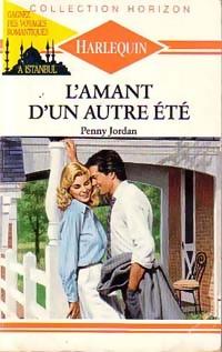 www.bibliopoche.com/thumb/L_amant_d_un_autre_ete_de_Penny_Jordan/200/215158-0.jpg