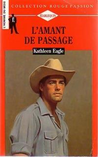 www.bibliopoche.com/thumb/L_amant_de_passage_de_Kathleen_Eagle/200/161847-.jpg