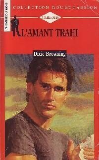 www.bibliopoche.com/thumb/L_amant_trahi_de_Dixie_Browning/800/162335-0.jpg