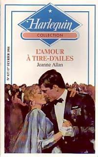 www.bibliopoche.com/thumb/L_amour_a_tire-d_ailes_de_Jeanne_Allan/200/186244-0.jpg