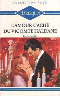 www.bibliopoche.com/thumb/L_amour_cache_du_vicomte_Haldane_de_Dana_James/200/0188195.jpg