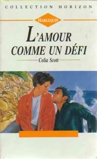 www.bibliopoche.com/thumb/L_amour_comme_un_defi_de_Celia_Scott/200/0162273.jpg