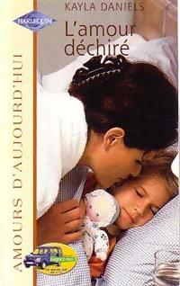 www.bibliopoche.com/thumb/L_amour_dechire_de_Kayla_Daniels/200/208057-0.jpg