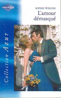 www.bibliopoche.com/thumb/L_amour_demasque_de_Sophie_Weston/200/0186219.jpg