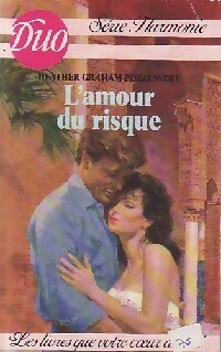 www.bibliopoche.com/thumb/L_amour_du_risque_de_Heather_Graham_Pozzessere/200/0280752.jpg