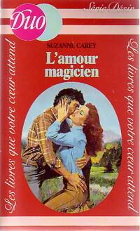 www.bibliopoche.com/thumb/L_amour_magicien_de_Suzanne_Carey/200/0216184.jpg