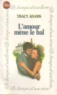 www.bibliopoche.com/thumb/L_amour_mene_le_bal_de_Tracy_Adams/200/189072-0.jpg