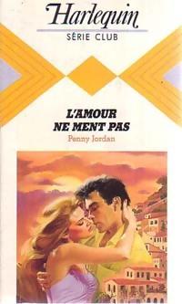 www.bibliopoche.com/thumb/L_amour_ne_ment_pas_de_Penny_Jordan/200/226308-0.jpg