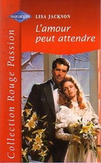 www.bibliopoche.com/thumb/L_amour_peut_attendre_de_Lisa_Jackson/200/187057-0.jpg