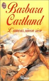www.bibliopoche.com/thumb/L_amour_sinon_rien_de_Barbara_Cartland/200/148090-0.jpg