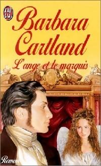 www.bibliopoche.com/thumb/L_ange_et_le_marquis_de_Barbara_Cartland/200/51702-0.jpg