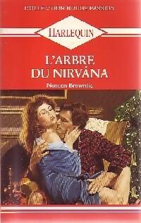 www.bibliopoche.com/thumb/L_arbre_du_nirvana_de_Noreen_Brownlie/200/0223662.jpg