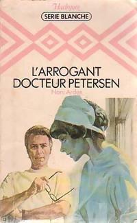 www.bibliopoche.com/thumb/L_arrogant_docteur_Petersen_de_Noni_Arden/200/186831-0.jpg