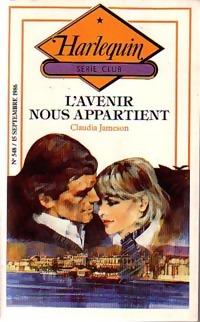 www.bibliopoche.com/thumb/L_avenir_nous_appartient_de_Claudia_Jameson/200/240513-0.jpg