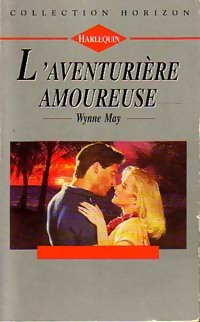 L'aventuri�re amoureuse, Wynne May