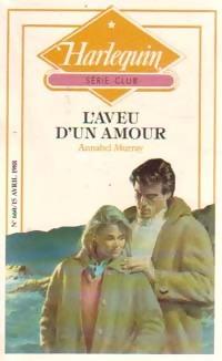 www.bibliopoche.com/thumb/L_aveu_d_un_amour_de_Annabel_Murray/200/188808-0.jpg