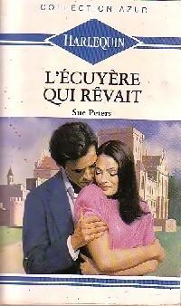 www.bibliopoche.com/thumb/L_ecuyere_qui_revait_de_Sue_Peters/200/188893-0.jpg