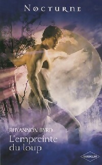 www.bibliopoche.com/thumb/L_empreinte_du_loup_de_Rhyannon_Byrd/200/0319714.jpg