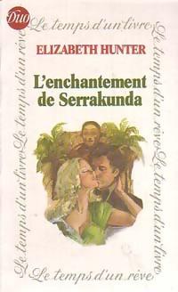 www.bibliopoche.com/thumb/L_enchantement_de_Serrakunda_de_Elizabeth_Hunter/200/168803-0.jpg