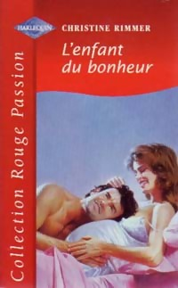 www.bibliopoche.com/thumb/L_enfant_du_bonheur_de_Christine_Rimmer/200/0223680.jpg