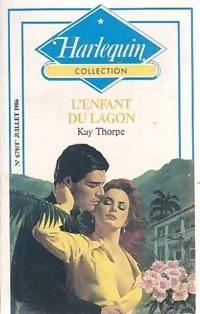 www.bibliopoche.com/thumb/L_enfant_du_lagon_de_Kay_Thorpe/200/167195-0.jpg
