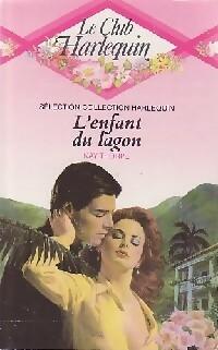 www.bibliopoche.com/thumb/L_enfant_du_lagon_de_Kay_Thorpe/200/263220-0.jpg