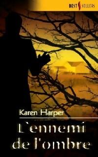 www.bibliopoche.com/thumb/L_ennemi_de_l_ombre_de_Karen_Harper/200/0252720.jpg