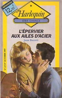 www.bibliopoche.com/thumb/L_epervier_aux_ailes_d_acier_de_Jean_Barrett/200/0210066.jpg