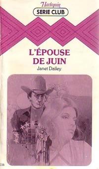 www.bibliopoche.com/thumb/L_epouse_de_juin_de_Janet_Dailey/200/187483-0.jpg